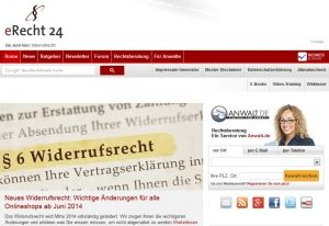 screenshot-erecht24